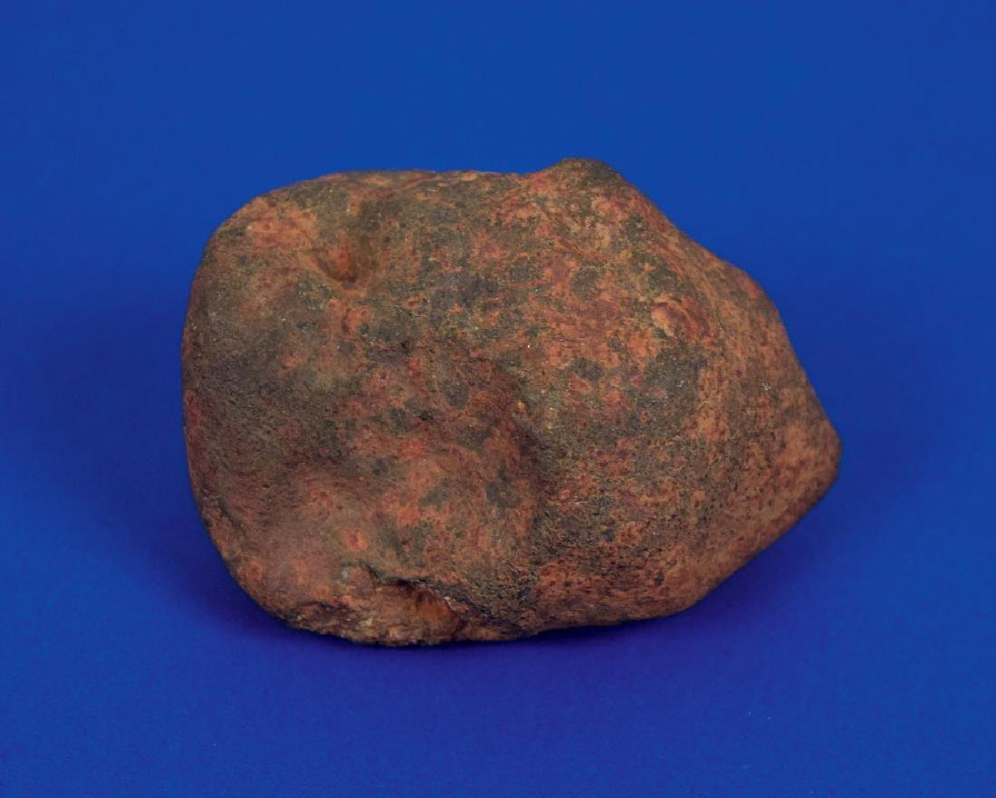 Gao-Guenie Stone Meteorite