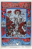 Grateful Dead: Tom Constanten