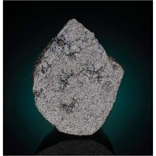 NWA 8656 Martian Meteorite End Piece