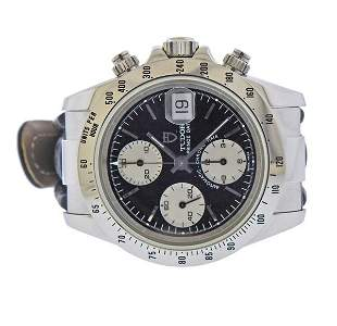 Tudor Prince Date Chronograph Automatic Watch 79280