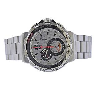 Tag Heuer Formula 1 Chronograph Watch CAH101B