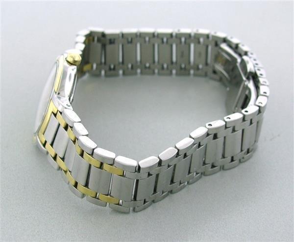 Raymond Weil Womens Othello Diamond Watch 2320 STG - 2