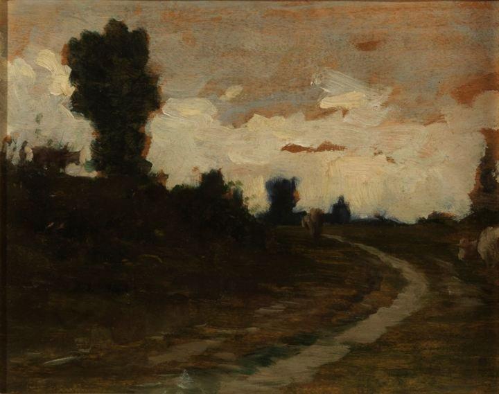 16: COSOLA DEMETRIO (S.Sebastiano Po 1851 - 1895 Chivas
