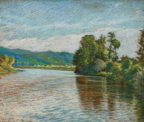 9A: SACERDOTE ANSELMO (1868-1926)