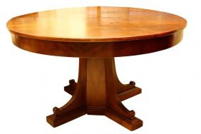 22: TABLE