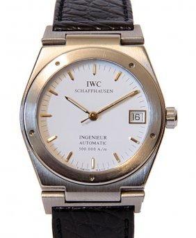 533A: IWC