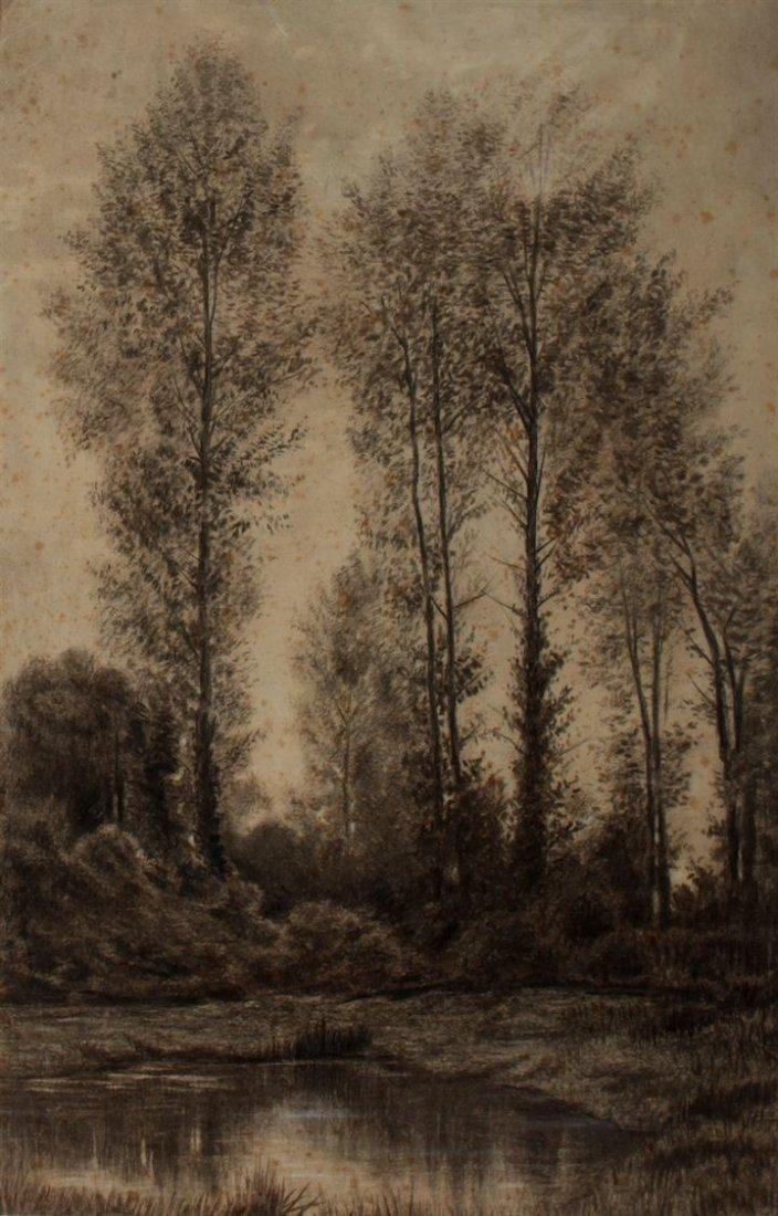 MERLO CAMILLO (1856-1931)