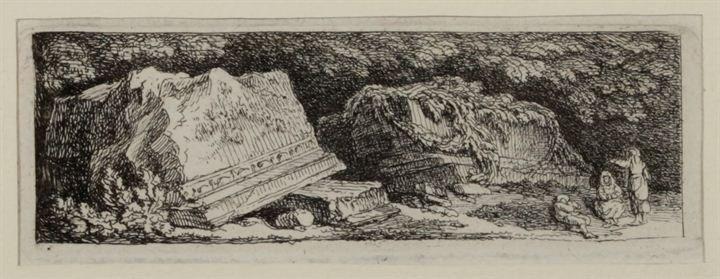 Franz Edmund Weirotter