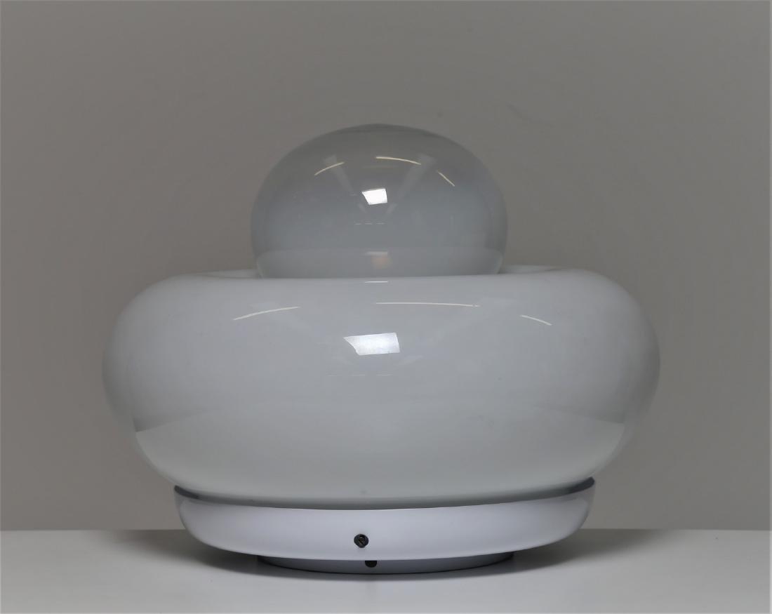 GIULIANA GRAMIGNA Lampada da tavolo/soffitto mod.