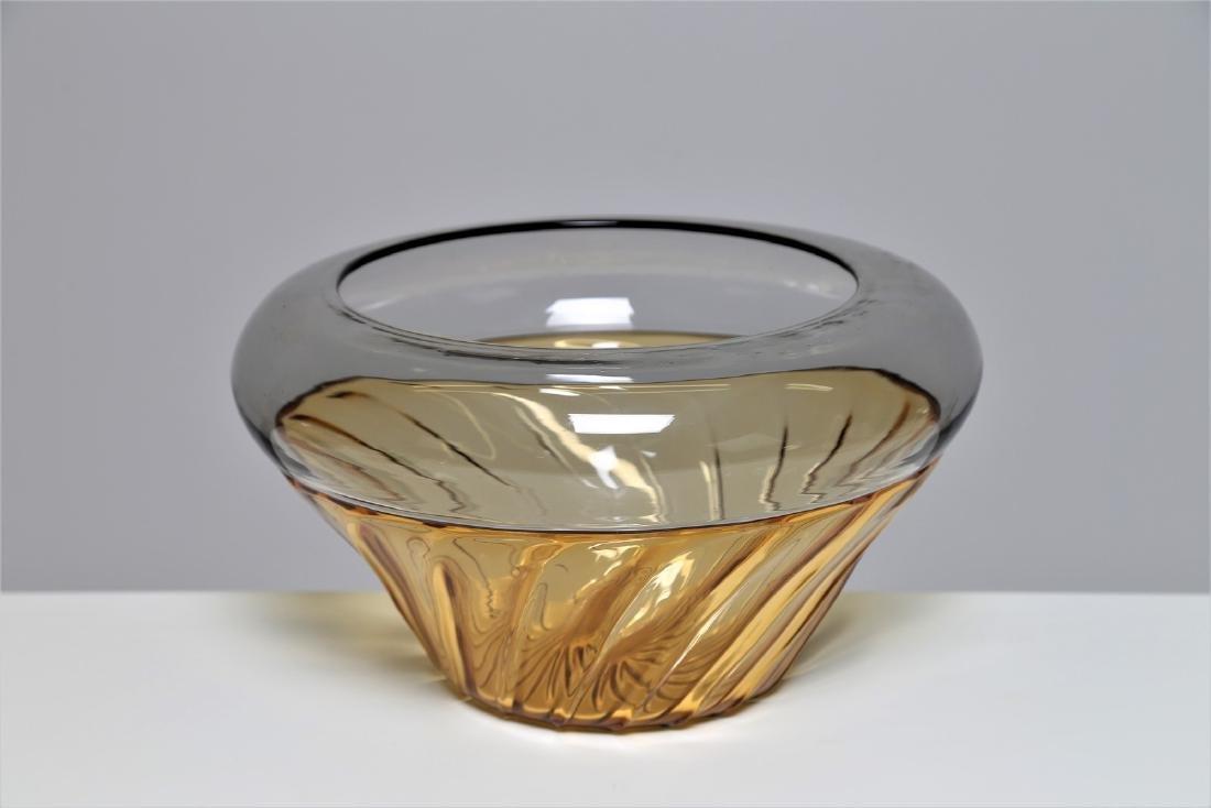 LINO TAGLIAPIETRA Grande vaso .