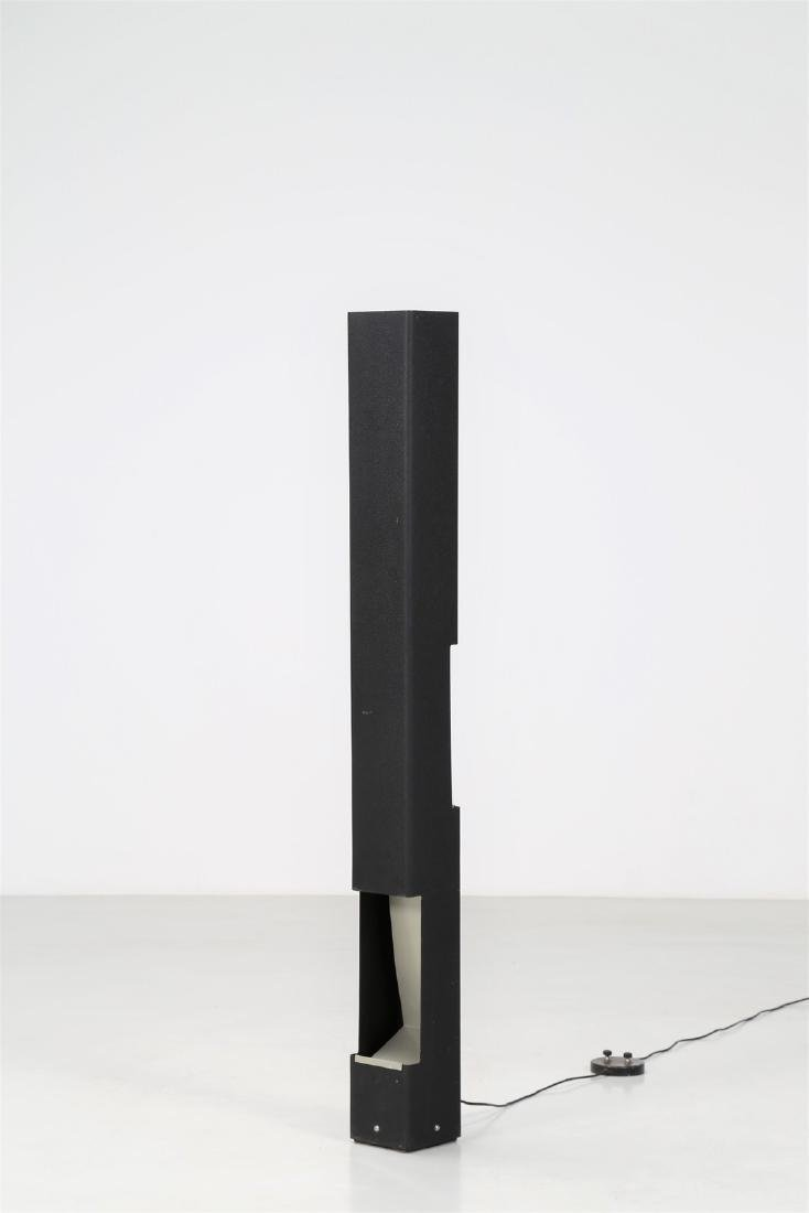 VITTORIANO VIGANO' Floor lamp, .