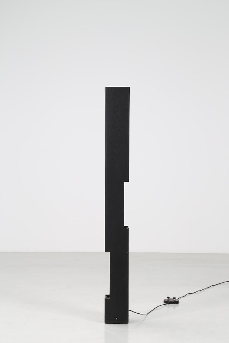 VITTORIANO VIGANO' Floor lamp, . - 2
