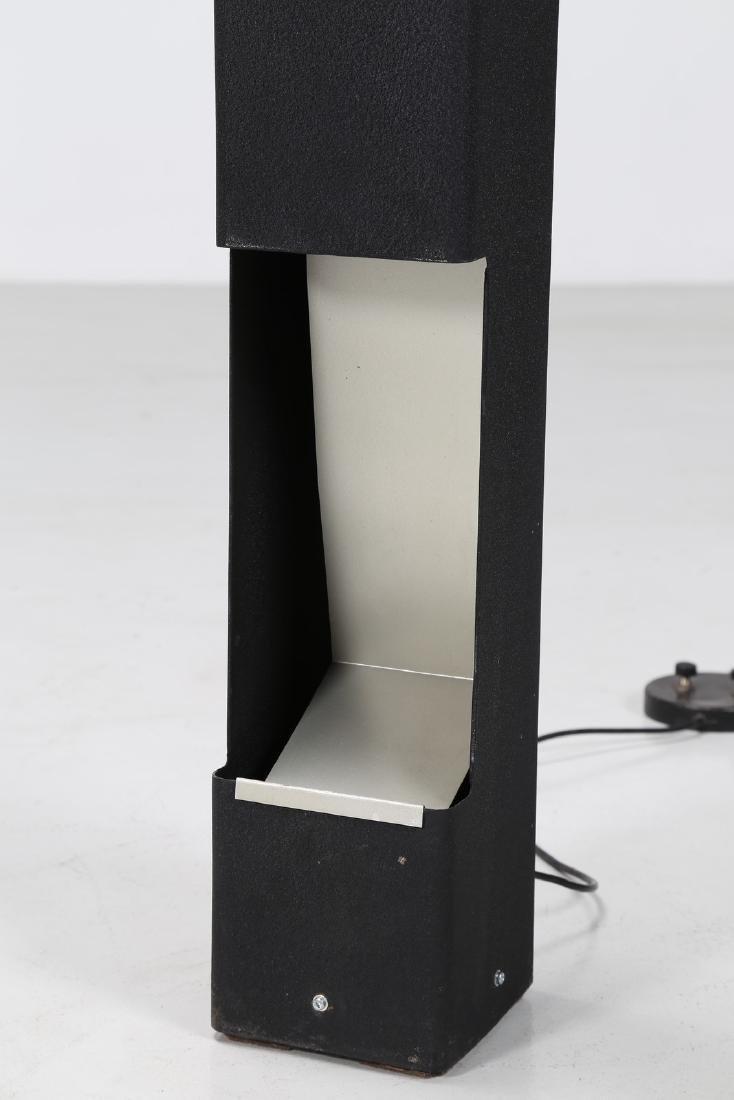 VITTORIANO VIGANO' Floor lamp, . - 3
