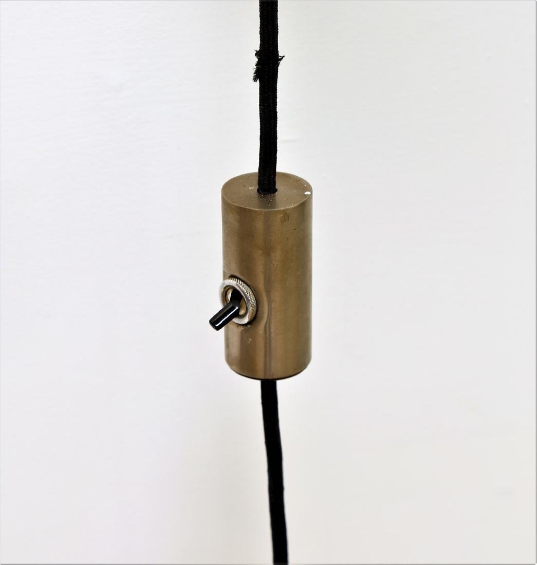 STILNOVO  Wall-mounted and telescopic wall lamp. - 5