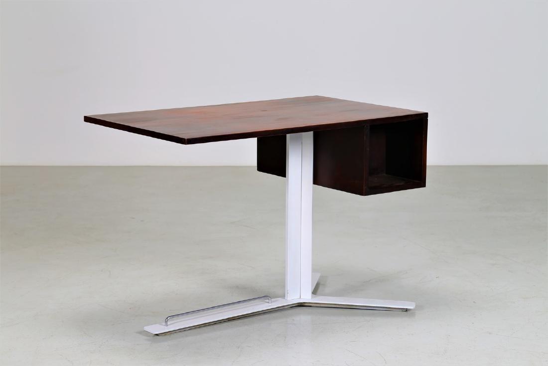 ANTONELLO MOSCA Desk. - 2