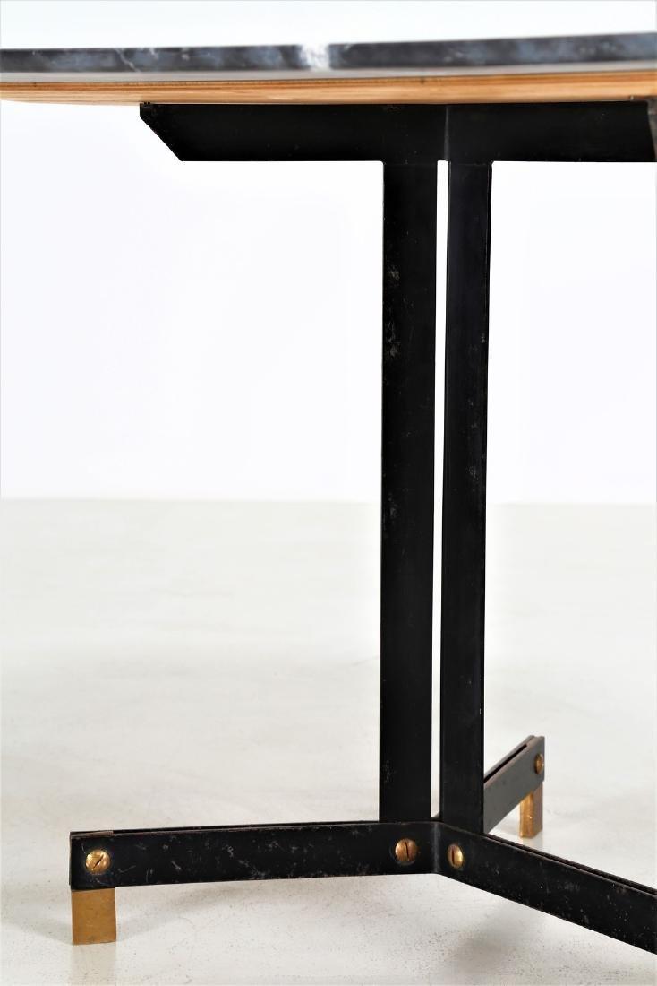 IGNAZIO GARDELLA Table. - 4