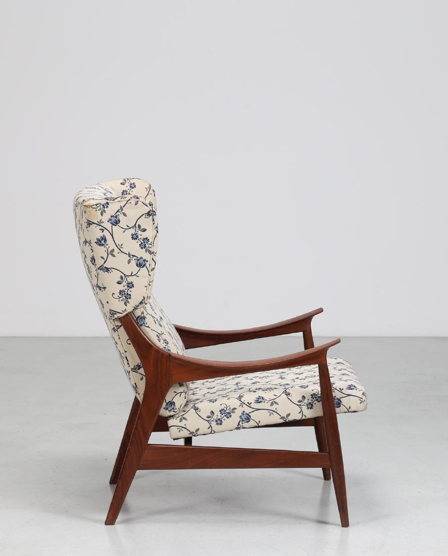 FRAMAR Armchair. - 2