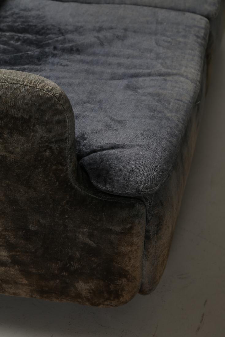 ALBERTO ROSSELLI Living room suite comprising - 7