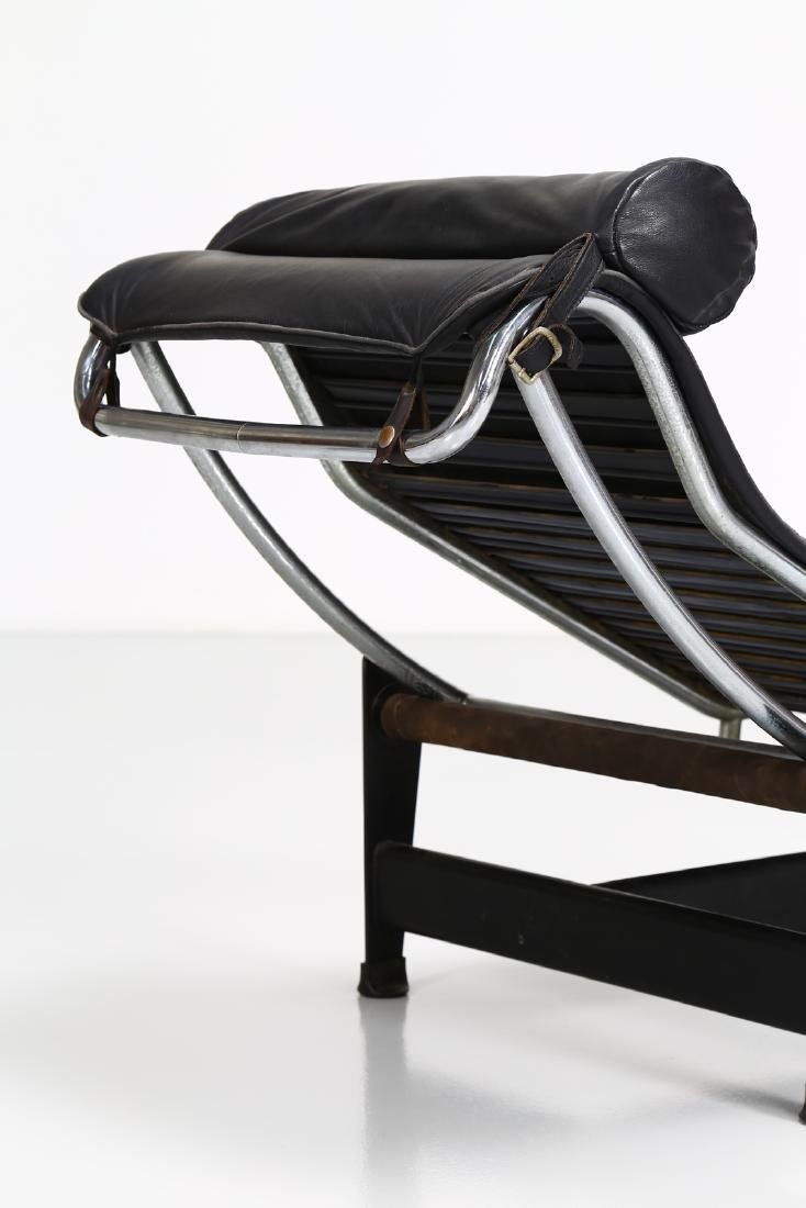 LE CORBUSIER, PIERRE JEANNERET, CHARLOTTE PERRIAND - 4