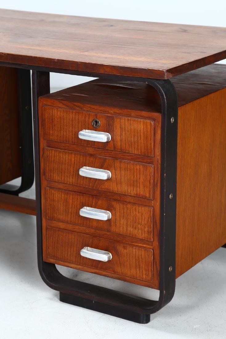 GIUSEPPE PAGANO POGATSHNING Desk. - 2