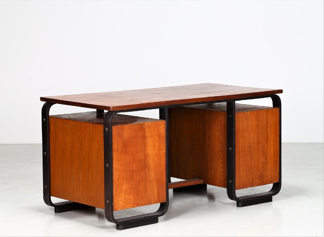 GIUSEPPE PAGANO POGATSHNING Desk. - 6