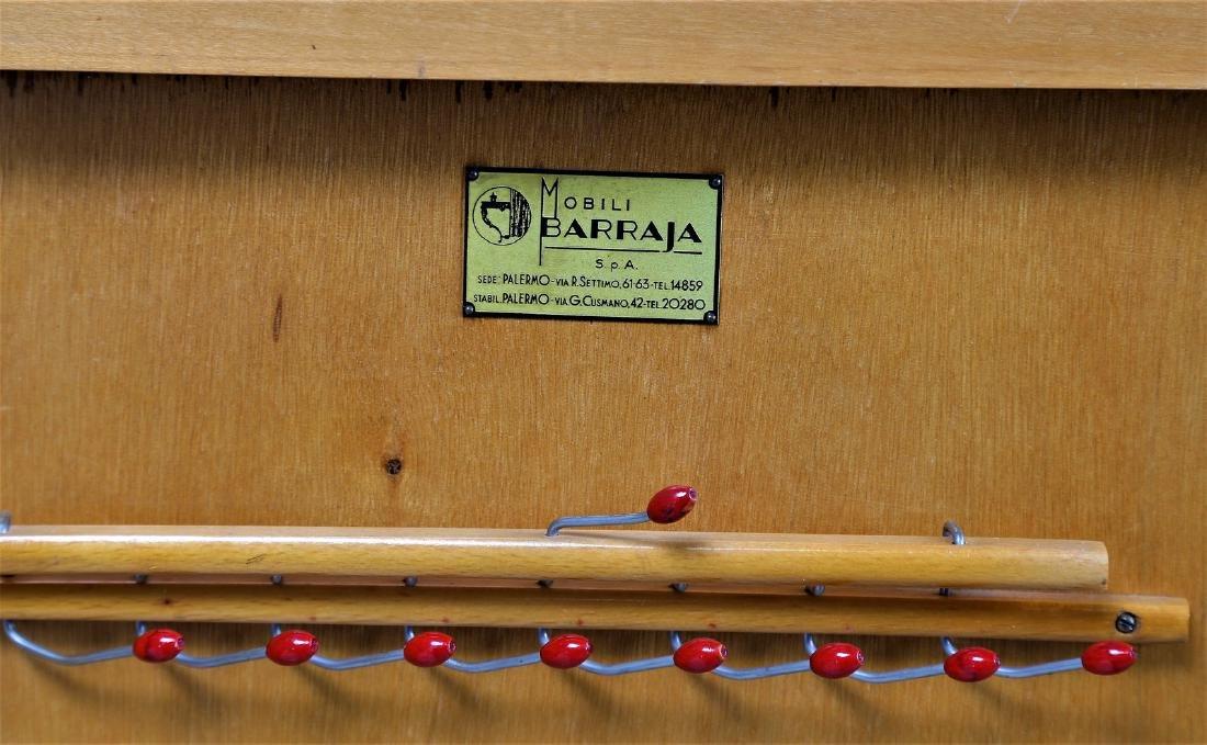 MOBILI BARRAJA  Entrance furniture. - 3