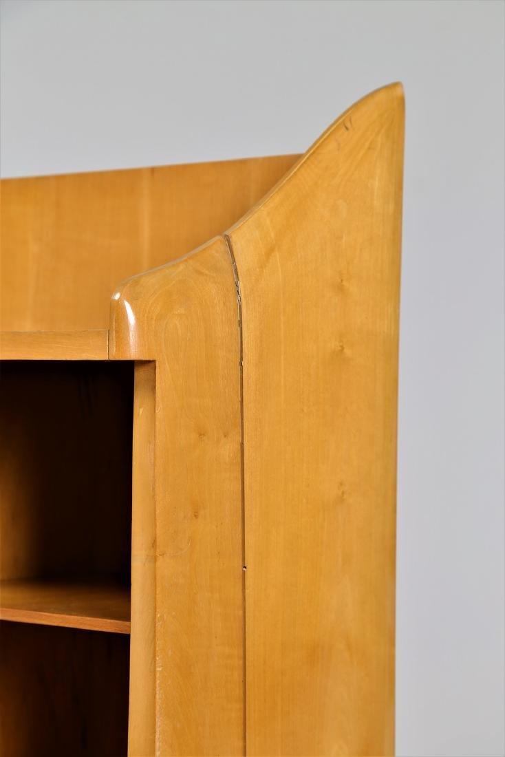 MOBILI BARRAJA  Entrance furniture. - 5