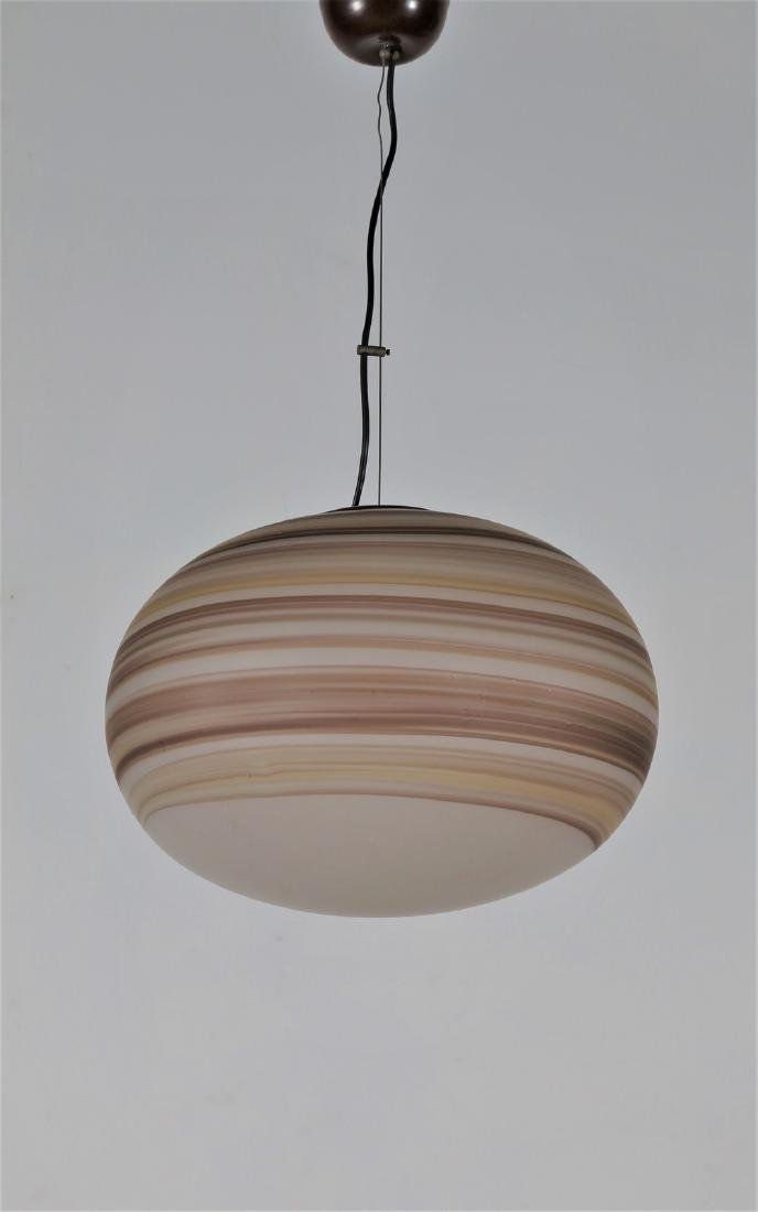 VEART  Pendant light .