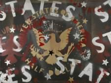FRANCO ANGELI States