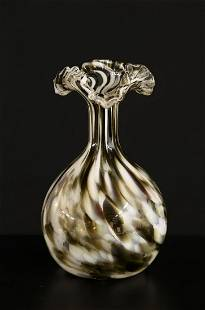 MANIFATTURA MURANO Vase