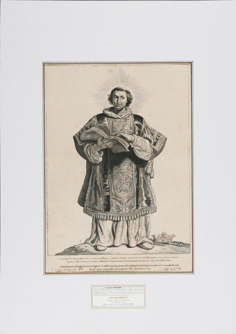 629: San Adelbertus.