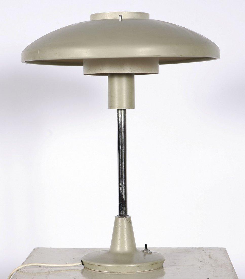STILNOVO Lampada da scrivania.