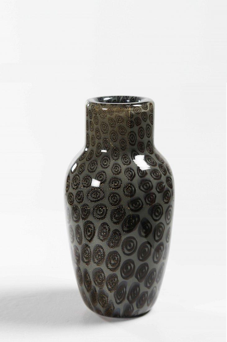 FERRO VITTORIO (1932 - 2012) Vase.