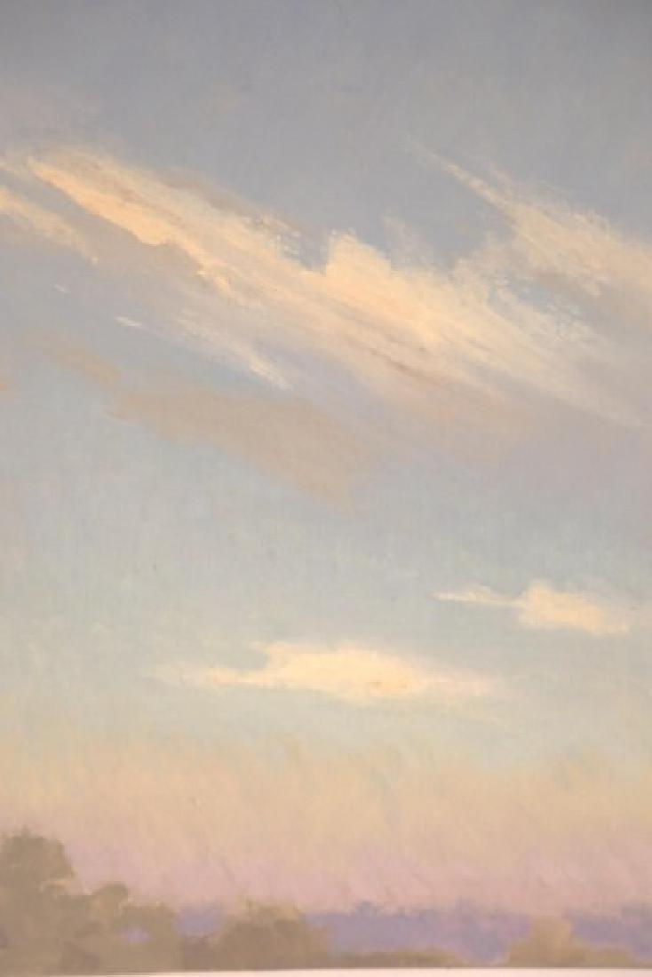 ROBERT C. KAUFFMANN (AMERICAN,1900-1999)ORINGINAL - 3