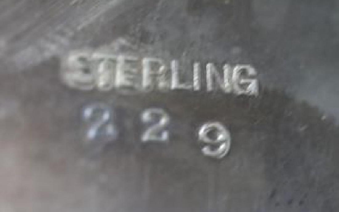 1910 MOTOR TRUCK RELIABILITY RACE STERLING - 7