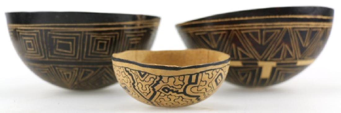 AFRICAN BOWL GROUPING - 4
