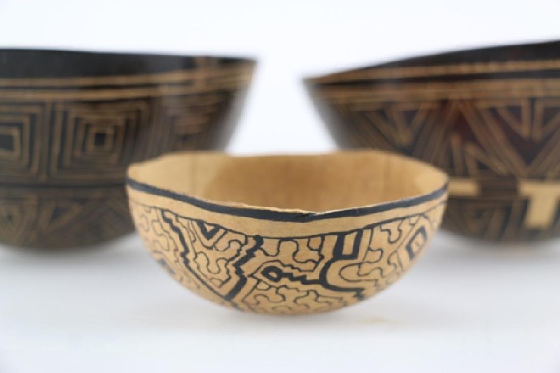 AFRICAN BOWL GROUPING - 5