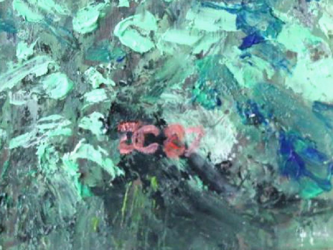 """DOUGLAS CALDER """"FOULIS CASTLE""""  OOB SEAT OF MUNRO - 5"""