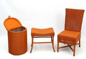 29 thomas demand b 1964 badezimmer bathroom lot 0029. Black Bedroom Furniture Sets. Home Design Ideas