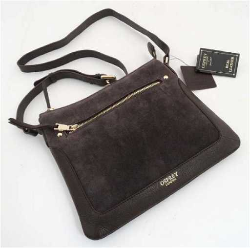 dbee55825f17 Leather Bag Repair Shop London | Stanford Center for Opportunity ...