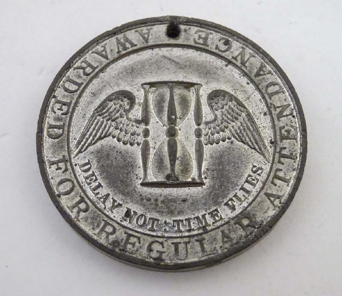 Militaria : A 1939-1945 War Medal, together with - 4