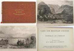 After Thomas Allom (1804-1872) and George Pickering