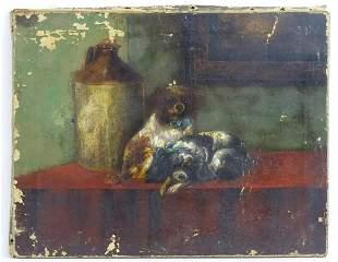 After Sir William Henry Landseer (1802-1873), Late 19th