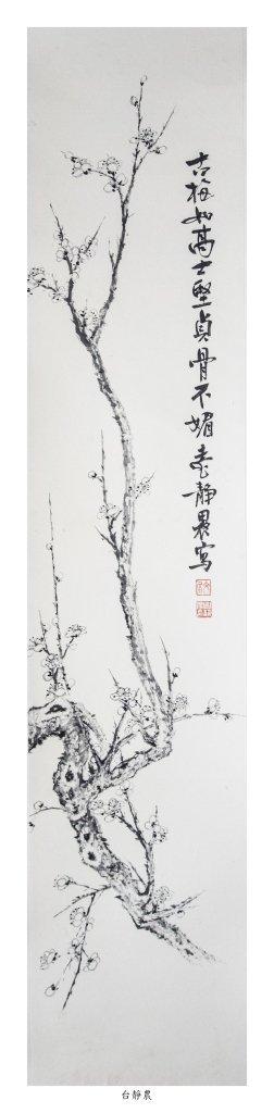 11: Tai Jingnong