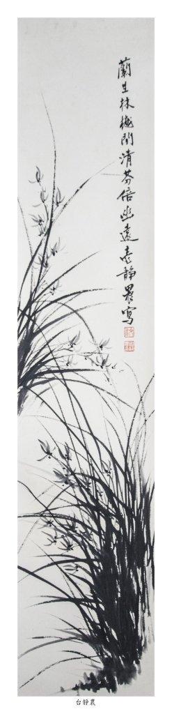 12: Tai Jingnong