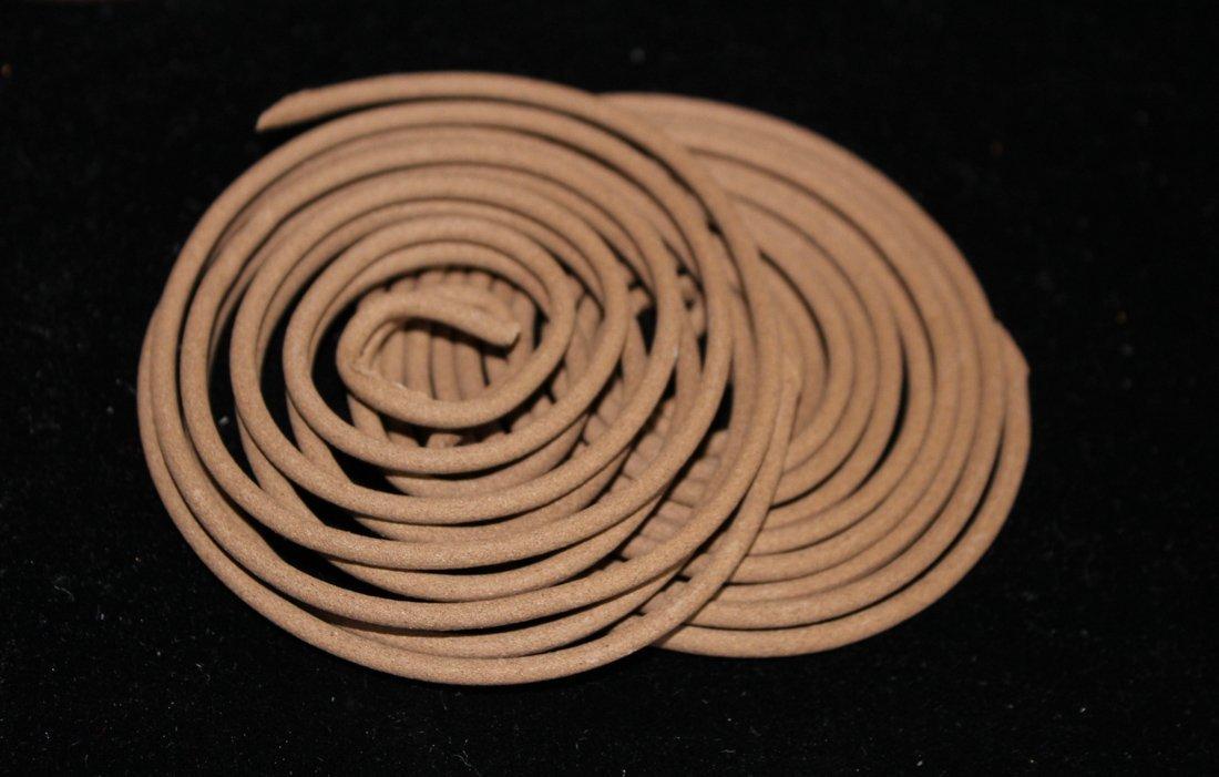 Lot of Three Box Chinese Incense - 3