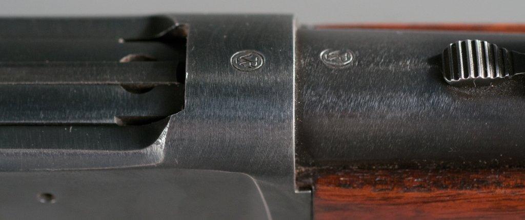 Pre-1964 Model 94 Winchester .30-.30 Carbine - 5