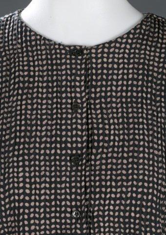 Giorgio Armani Silk Blend Blouse, c.1980s/90s. - 2