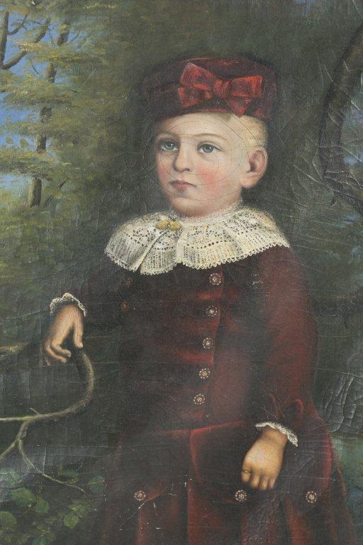 R.M. Yardley (America/New Hampshire, 19th c.). - 2