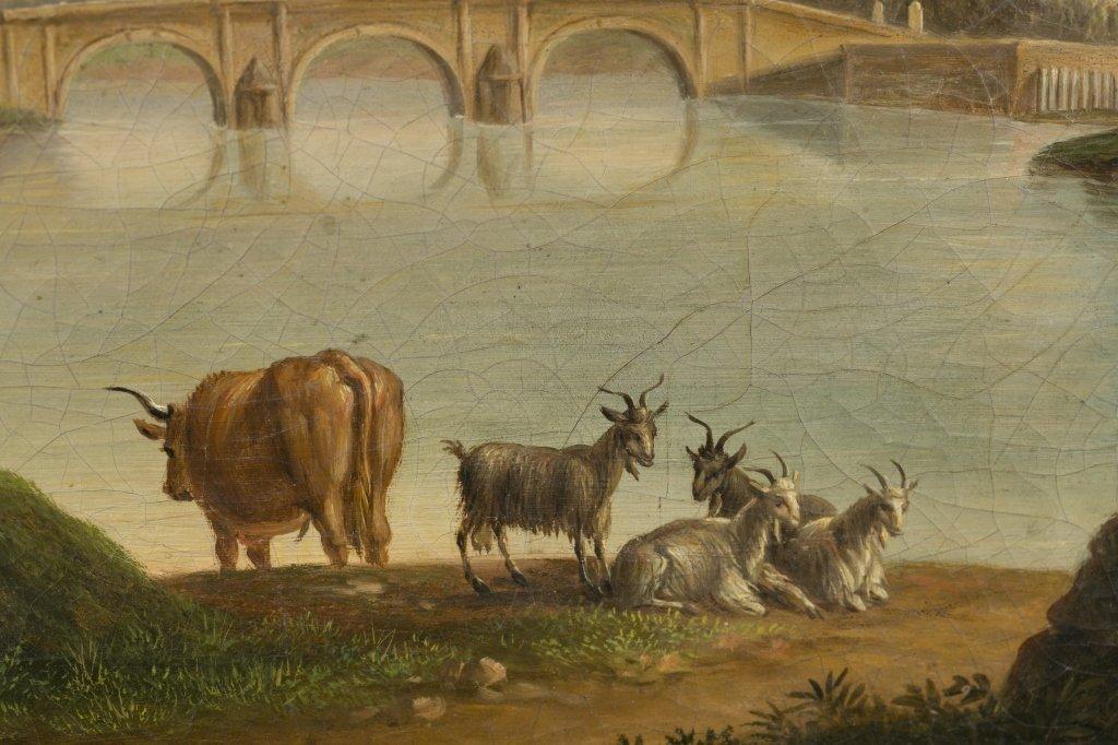 Andrea Sottile (Italy, 1802-1856?). - 4
